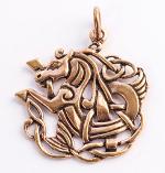 Necklaces Celtic