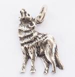 Mythology and Magic pendant